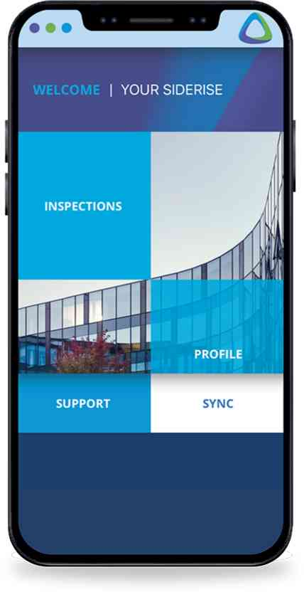 inspectionapp